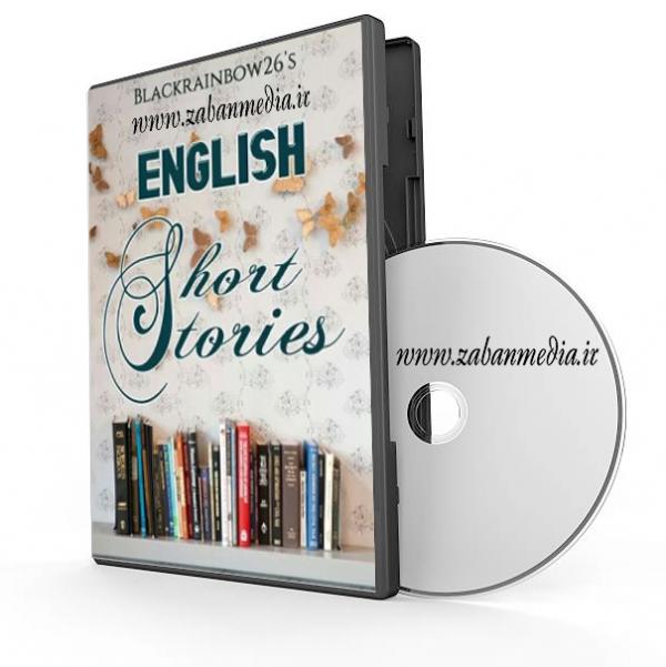 کتب داستان سطح بندی شده